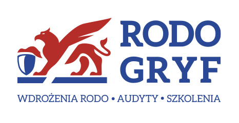RODO-GRYF